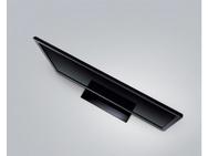 Sony KDL32EX715
