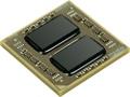 VIA Quadcore processor