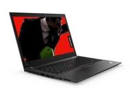 Lenovo ThinkPad T580 T480 T480s