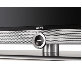 Loewe Art 48 UHD