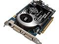 BFG Nvidia GeForce 8600 GTS