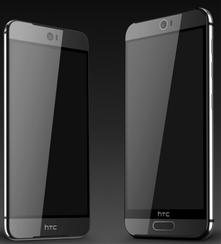 HTC One (M9)-serie volgens EVLeaks (Hima en Hima Ultra)