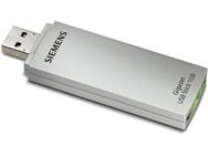 Goedkoopste Siemens Gigaset USB Stick 108