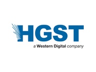 HGST / Hitachi Global Storage Technologies