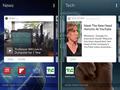 Firefox Launcher voor Android (met EverythingMe)