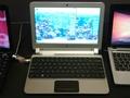 AMD Laptops HP DM1Z