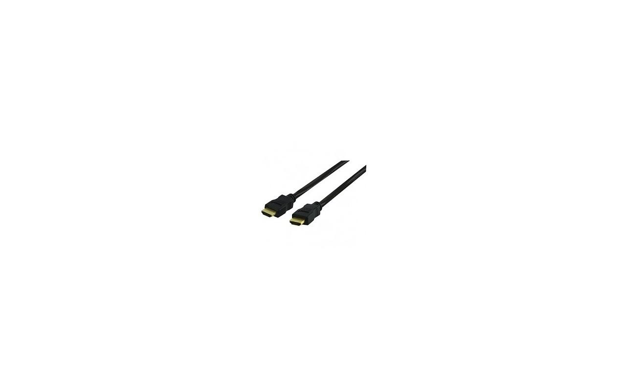 Konig High Speed HDMI 1.3 kabel 15.0m