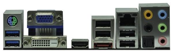 Asrock E350M1/USB3