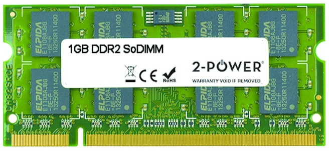 2-Power 2P-A2828362