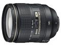 Goedkoopste Nikon AF-S 24-120mm f/4G ED VR
