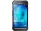 Goedkoopste Samsung Galaxy Xcover 3 Grijs