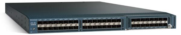 Cisco UCS 6248