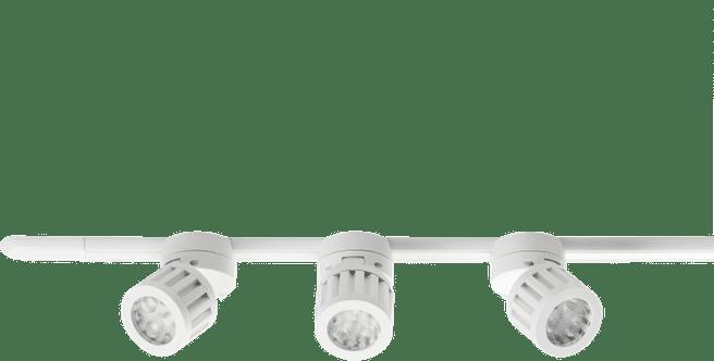 Innr Smart Spot Kit