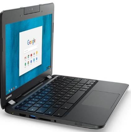 Lenovo N23 Yoga Ruggedized 80ys001gnh Prijzen Tweakers