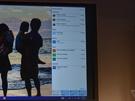 Windows 10 op pc's