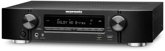 Marantz NR1605