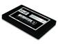 OCZ Vertex 3 Max IOPS 240GB