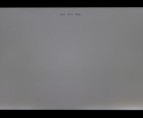 Samsung Frame 2020 kijkhoeken 3