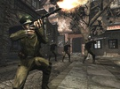 E3: Wolfenstein