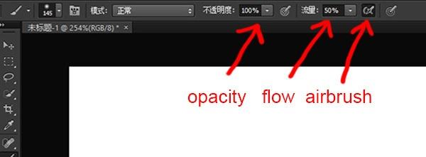 https://tweakers.net/i/lAfUetiXE_G4kbdolXrl1gJQjBc=/full-fit-in/4920x3264/filters:max_bytes(3145728):no_upscale():strip_icc():fill(white):strip_exif()/f/image/vVxWPQ61OHO2A2gDEfXuJqYL.jpg?f=user_large