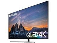 Samsung QE65Q80RAL