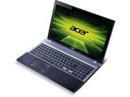 Acer Aspire V3-571G-73636G50