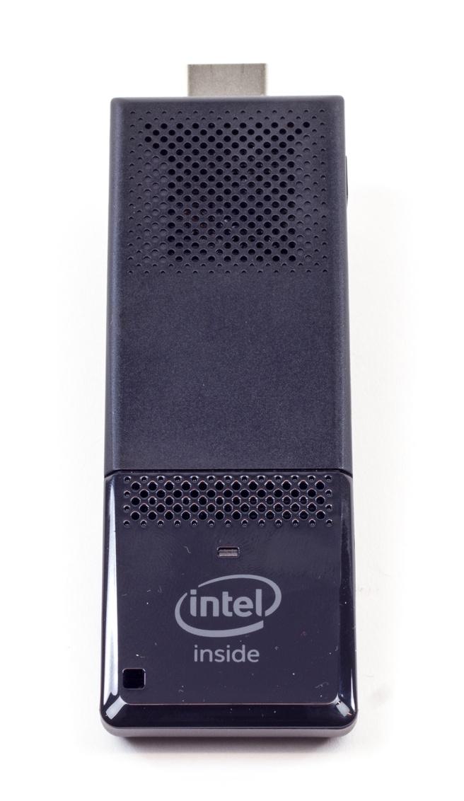 Intel Compute Stick 2016