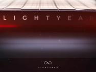 Lightyear One
