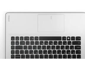Lenovo Ideapad 500S 80Q3007NMH