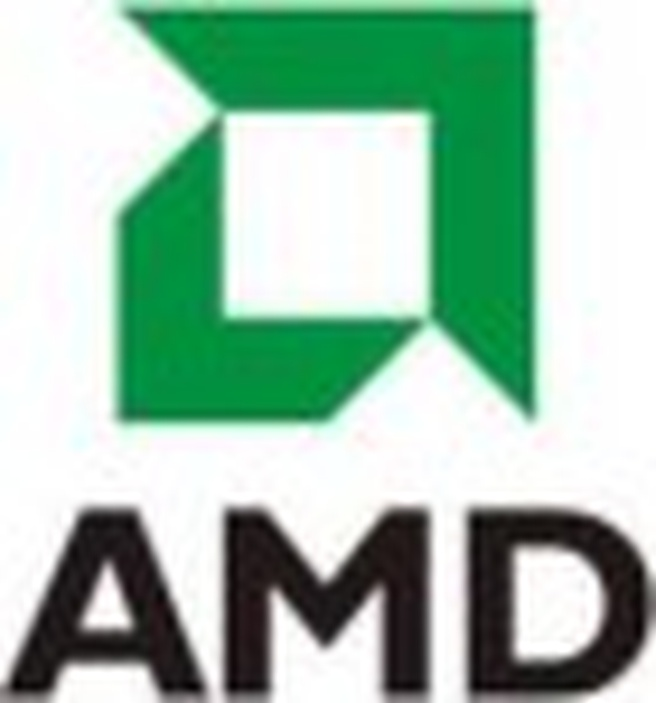 Amd logo (75 pix)