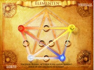 Elements, PC (Windows)