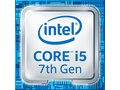 Goedkoopste Intel Core i5-7600K Boxed