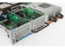 Artemis 6 Dell PowerEdge R710 achterzijde behuizing open