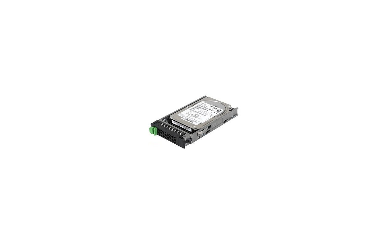 Fujitsu S26361-F5525-L800