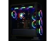 Enermax T.B.RGB AD.