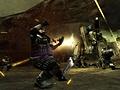 Killzone 2 review