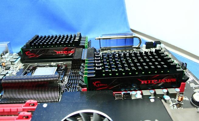 G.Skill Ripjaw 48GB