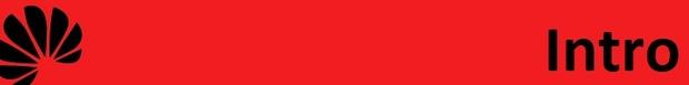 https://tweakers.net/i/lLOe-ceb6W-telGbSllowSPFdbI=/620x/filters:strip_icc():strip_exif()/m/513765/1HclpP1YCGqgM6TeYxqonPSQWMuLkhnjozVDk5SYYKl9GRepW0?f=620xauto
