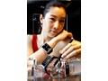 Samsung S9110 horlogetelefoon