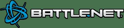 Logo Battle.net