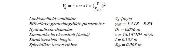 Hyper_612_V2_3_4_2_4_f1