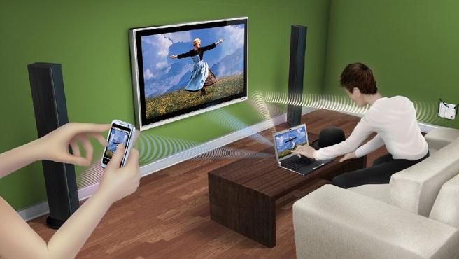 7Gbps-wifi