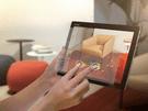 Lenovo ideapad ideacentre