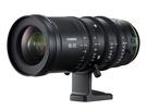 Fujifilm MKX-objectieven