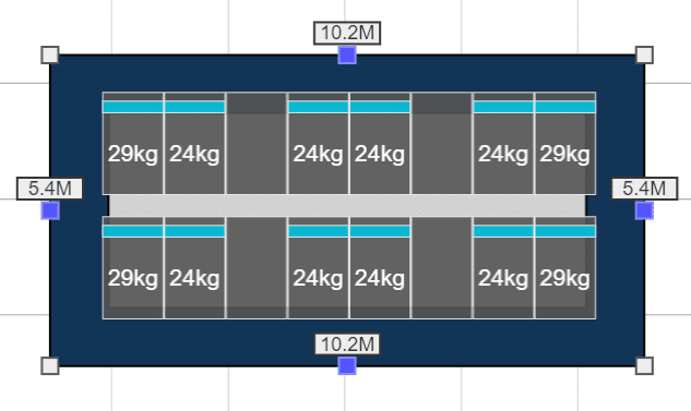 https://tweakers.net/i/lPc9ECdna6HavkdQTpFp_lmfhDM=/full-fit-in/4000x4000/filters:no_upscale():fill(white):strip_exif()/f/image/AqdinucyEYTZjs32PfySGgkM.png?f=user_large