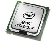 Goedkoopste Intel Xeon E5-2670 v3 Tray