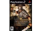Goedkoopste Shadow Of Rome, PlayStation 2