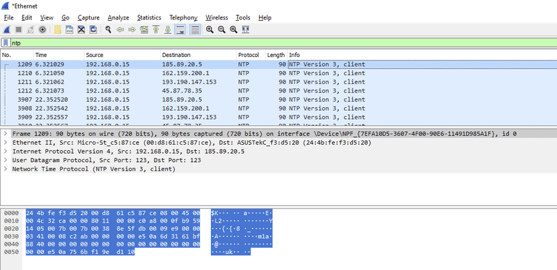 https://tweakers.net/i/lSD3b94h2XWQnep-QEriLp2iK9g=/800x/filters:strip_exif()/f/image/GCcd0N98XmoR7HDQbSkYy2fP.png?f=fotoalbum_large