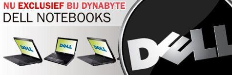 Dynabyte Dell