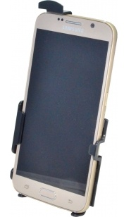 Haicom losse houder Samsung Galaxy S6 - FI-424 - zonder mount